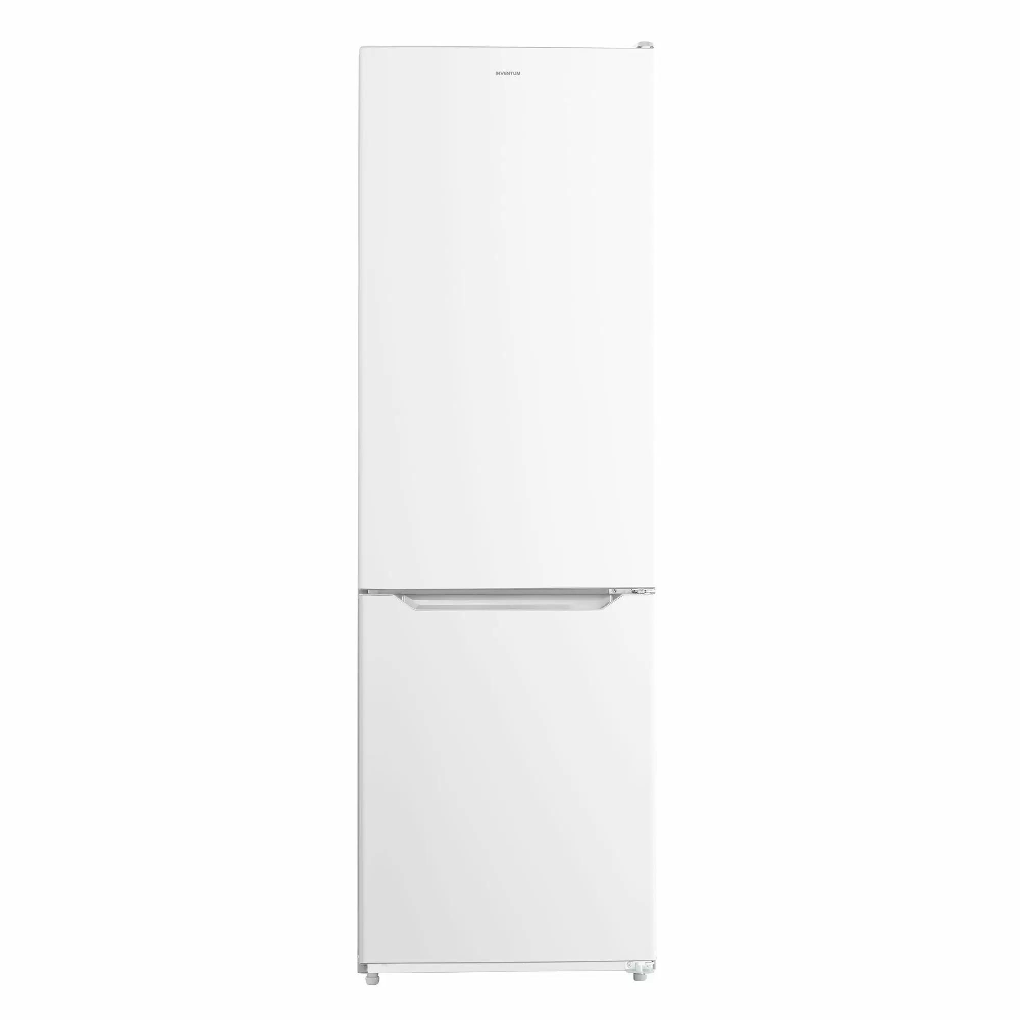 Inventum KV1881W koelkast met vriesvak