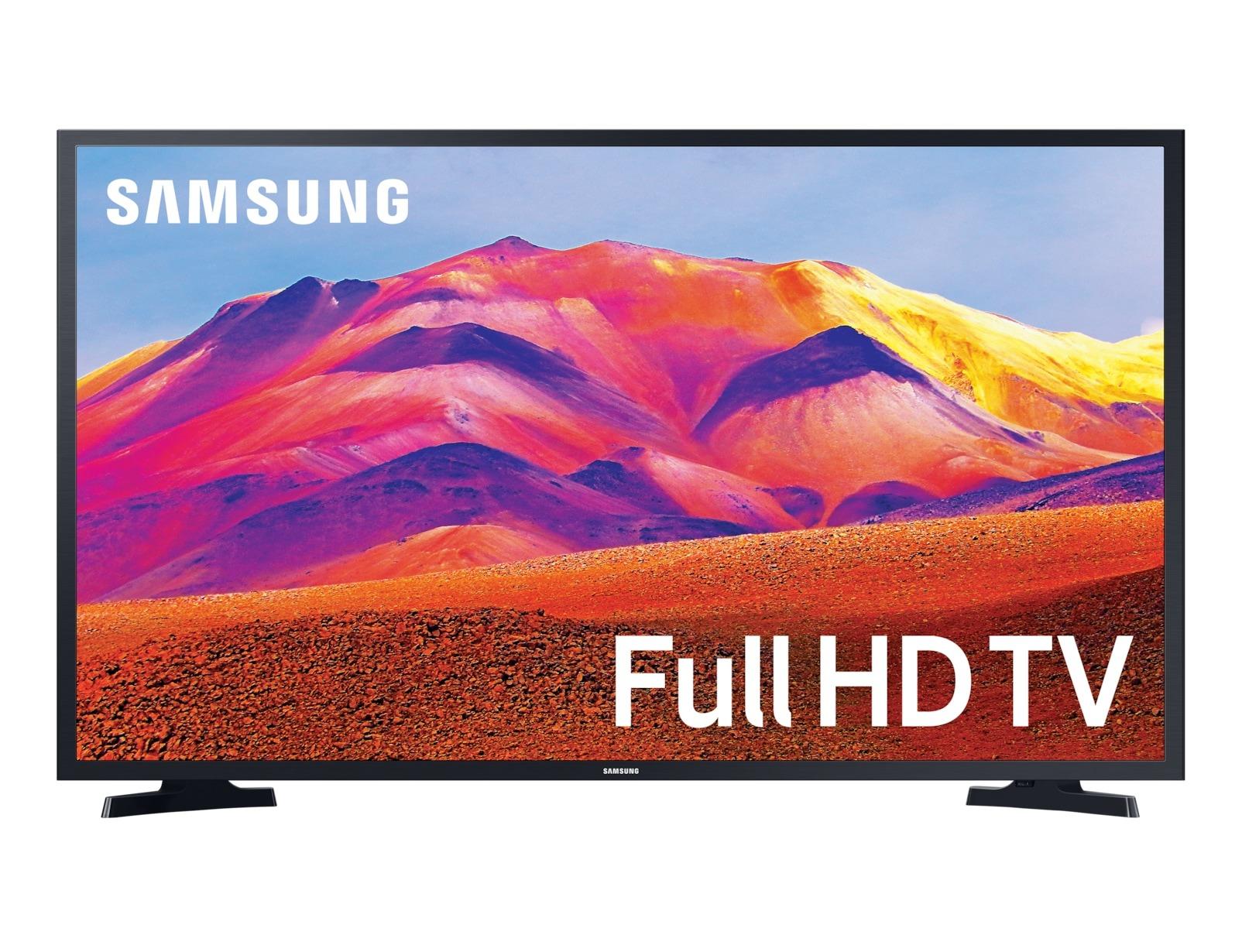 Op Perfect LCD is alles over televisie te vinden: waaronder expert en specifiek Samsung UE32T5300AW 32 inch LED TV