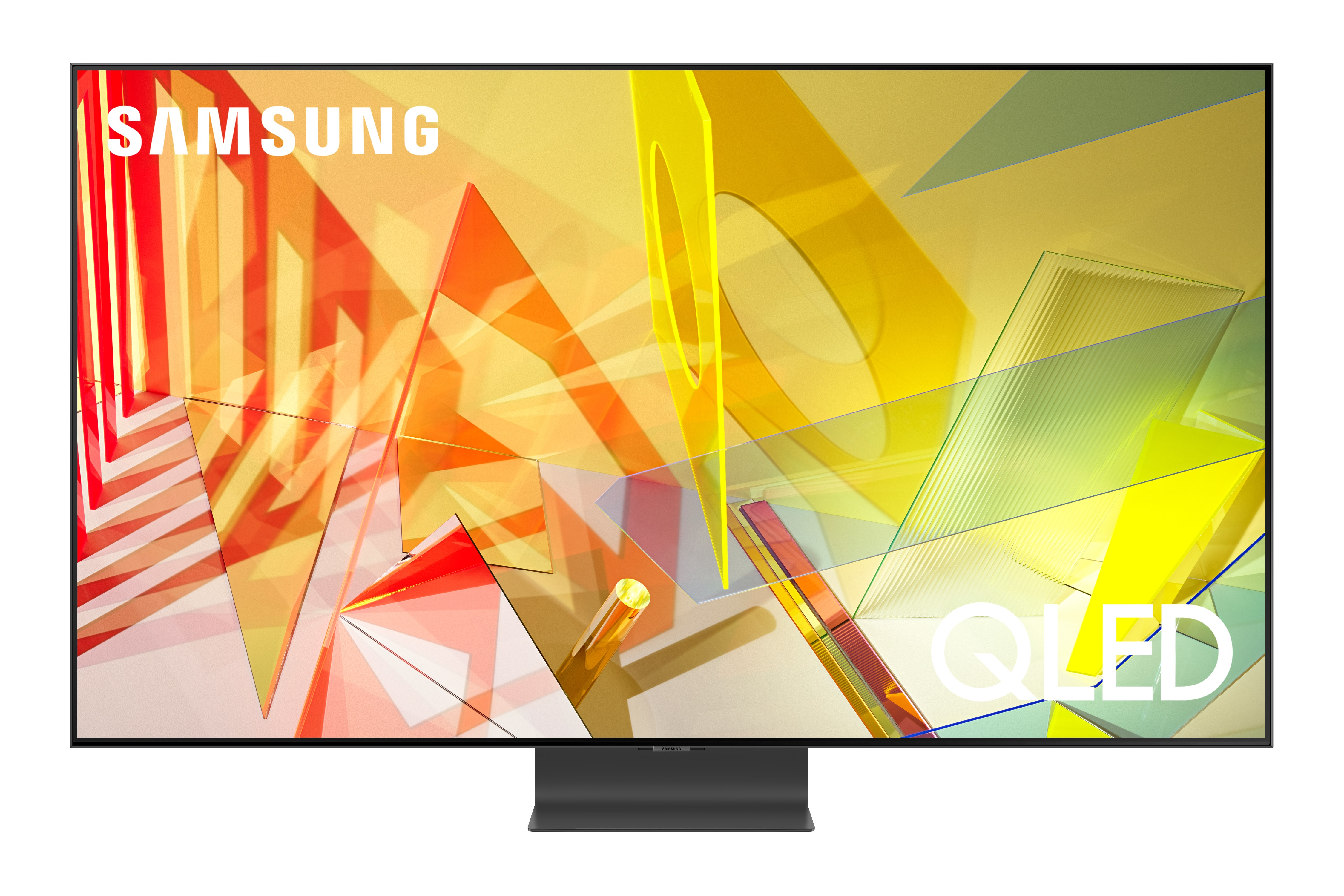 Samsung QE55Q95TAL 55 inch QLED TV