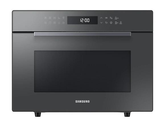 Samsung MC35R8058CC/EN Combimagnetron