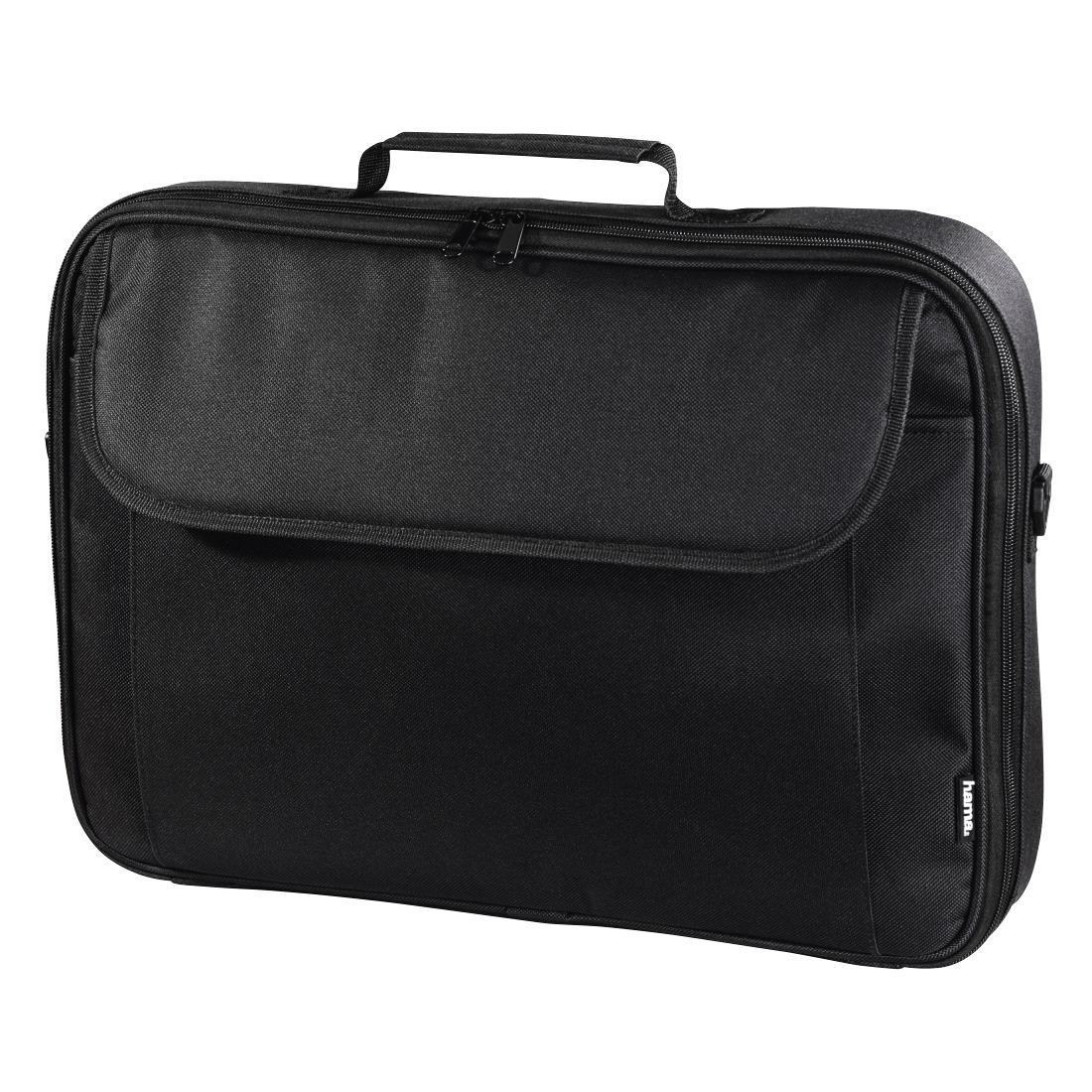 Hama NOTEBOOK-TAS MONTEGO, TOT 44 CM (17,3), laptop tas