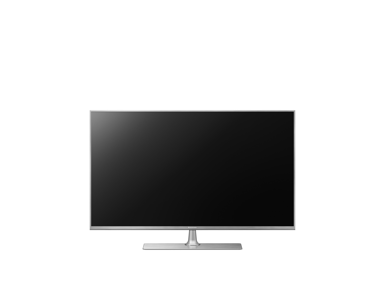 Foto van Panasonic TX-55HXX979 55 inch UHD TV
