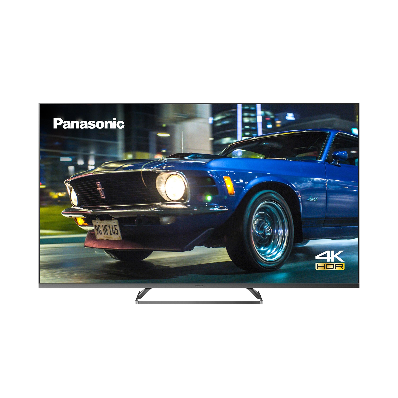 Foto van Panasonic TX-58HXX889 58 inch UHD TV