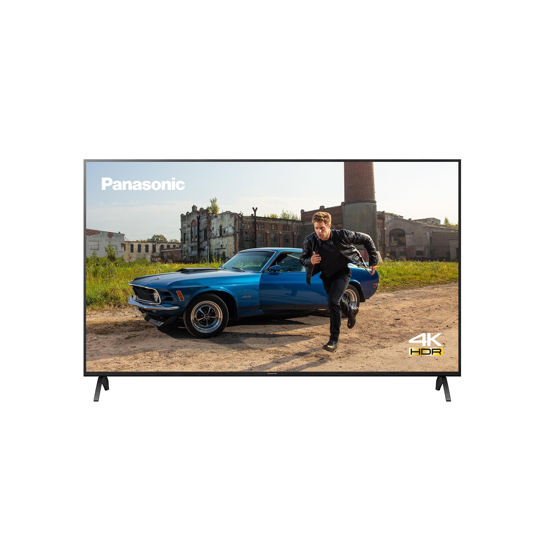 Op Perfect Plasma is alles over televisie te vinden: waaronder expert en specifiek Panasonic TX-55HXW904 55 inch UHD TV