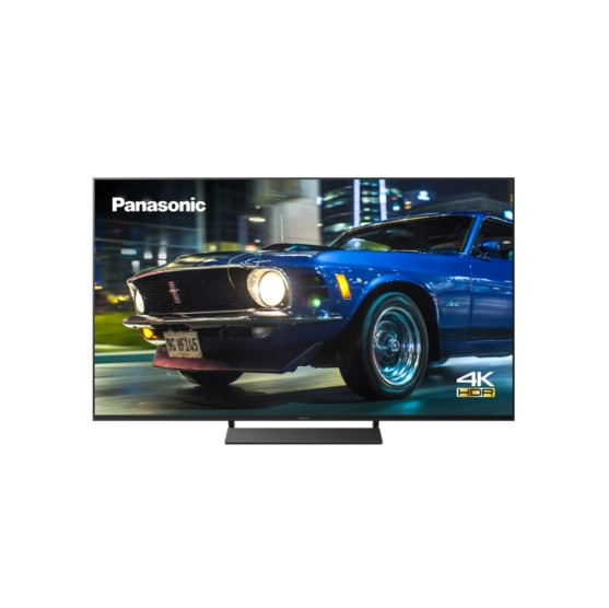 Foto van Panasonic TX-58HXW804 58 inch UHD TV