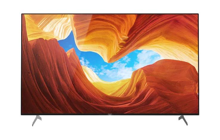 Sony KD-55XH9299 55 inch UHD TV