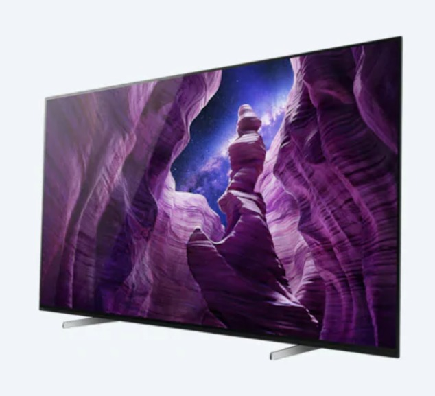 Sony KD-65A89 65 inch OLED TV