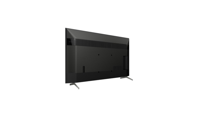 Sony KD-85XH9096 85 inch UHD TV