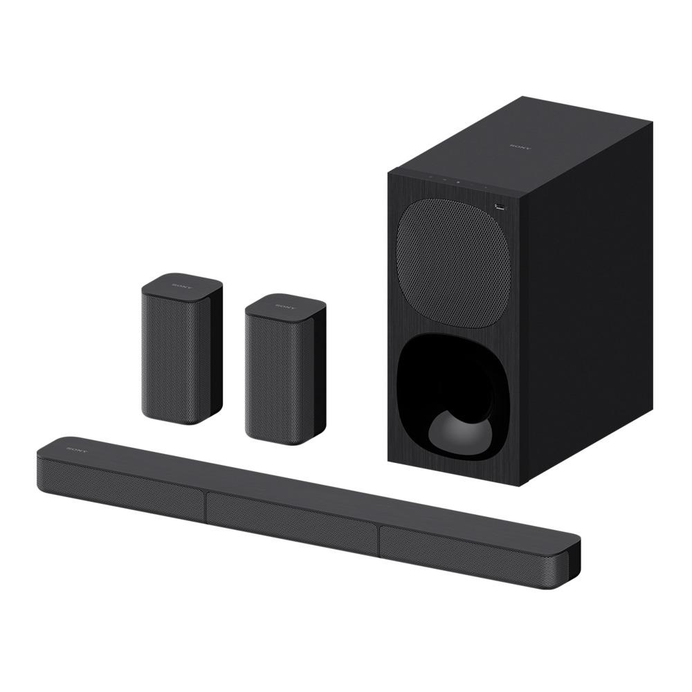 Korting Sony HT S20R soundbar