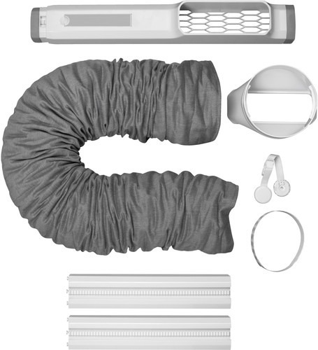 AEG AWK03 Klimaat accessoire