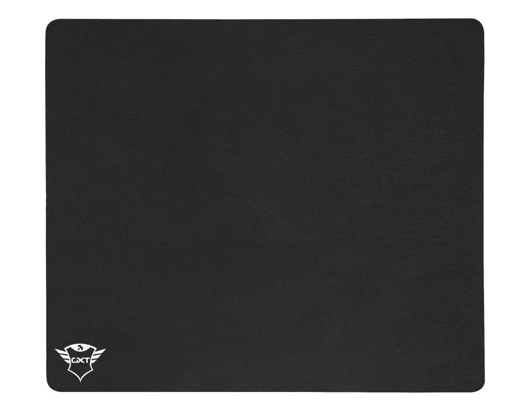 GXT 756 Mousepad XL