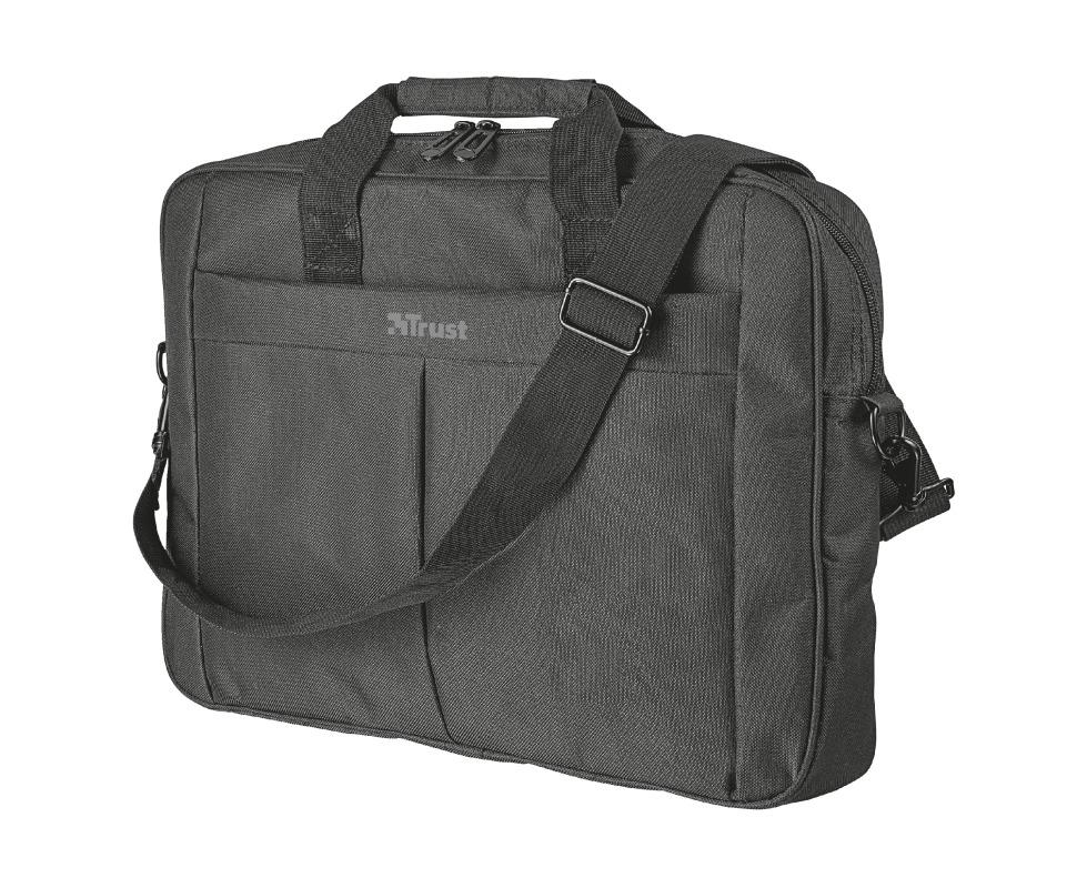 Trust PRIMO CARRY BAG 16i Laptop tas