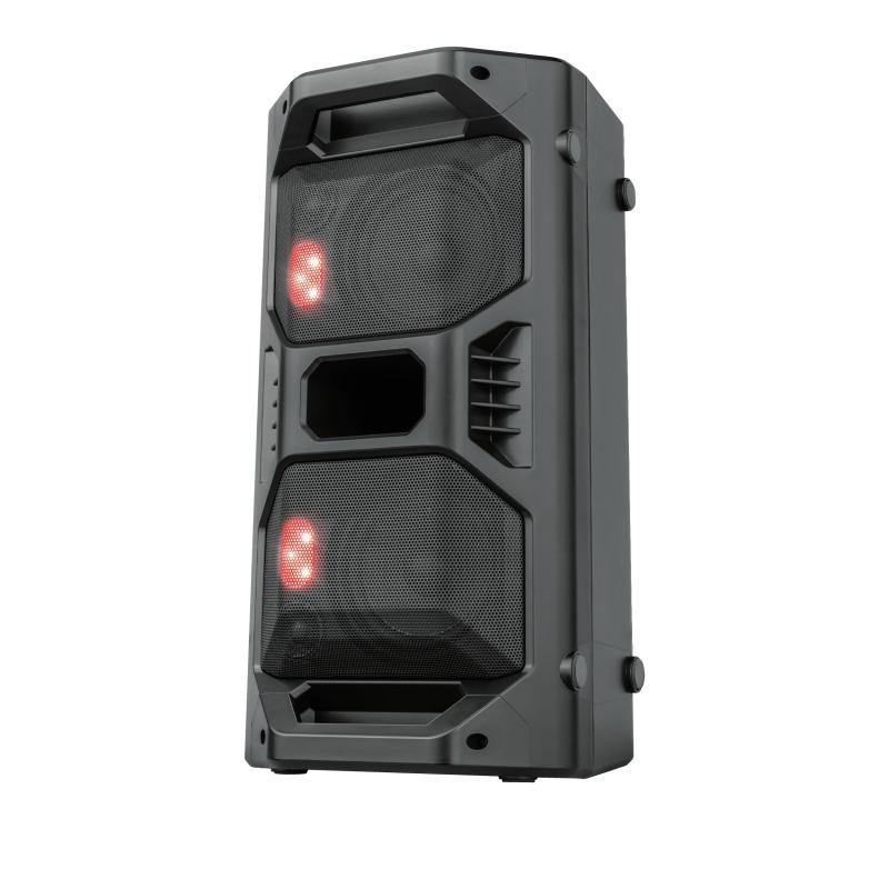 Trust KLUBB GO PARTY SPEAKER 60W PC speaker