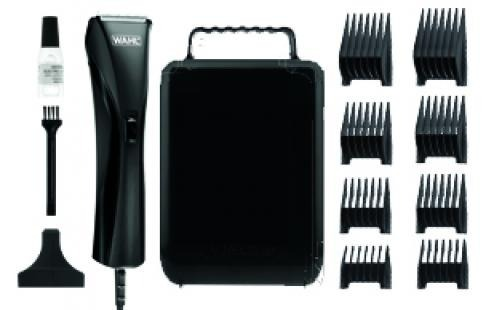 Korting Wahl HYBRID CLIPPER CORDED 9699 1016 tondeuse