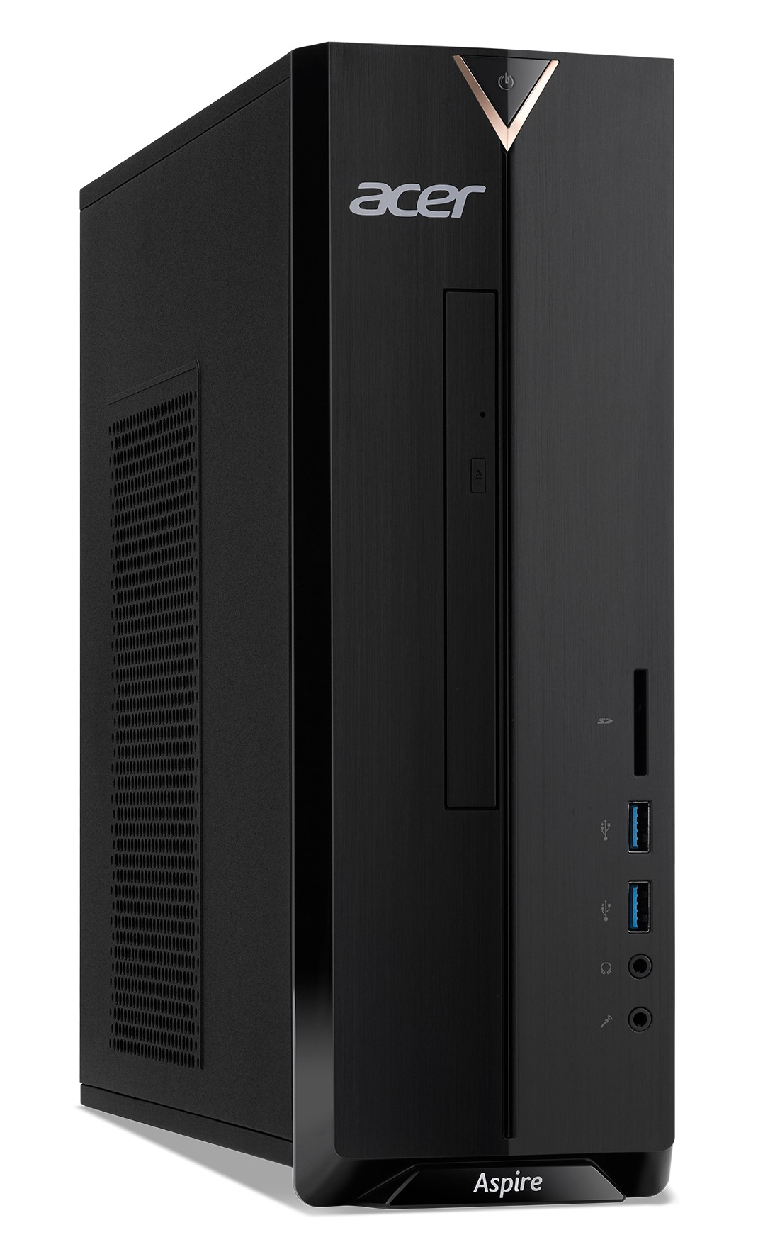 Acer Aspire XC-830 I1506 NL Desktop