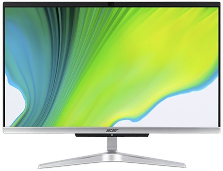 Acer Aspire C24-963 I3512 NL All-in-one PC