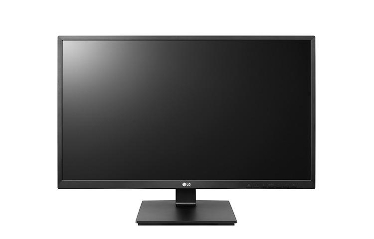 Korting LG 24BL650CB monitor
