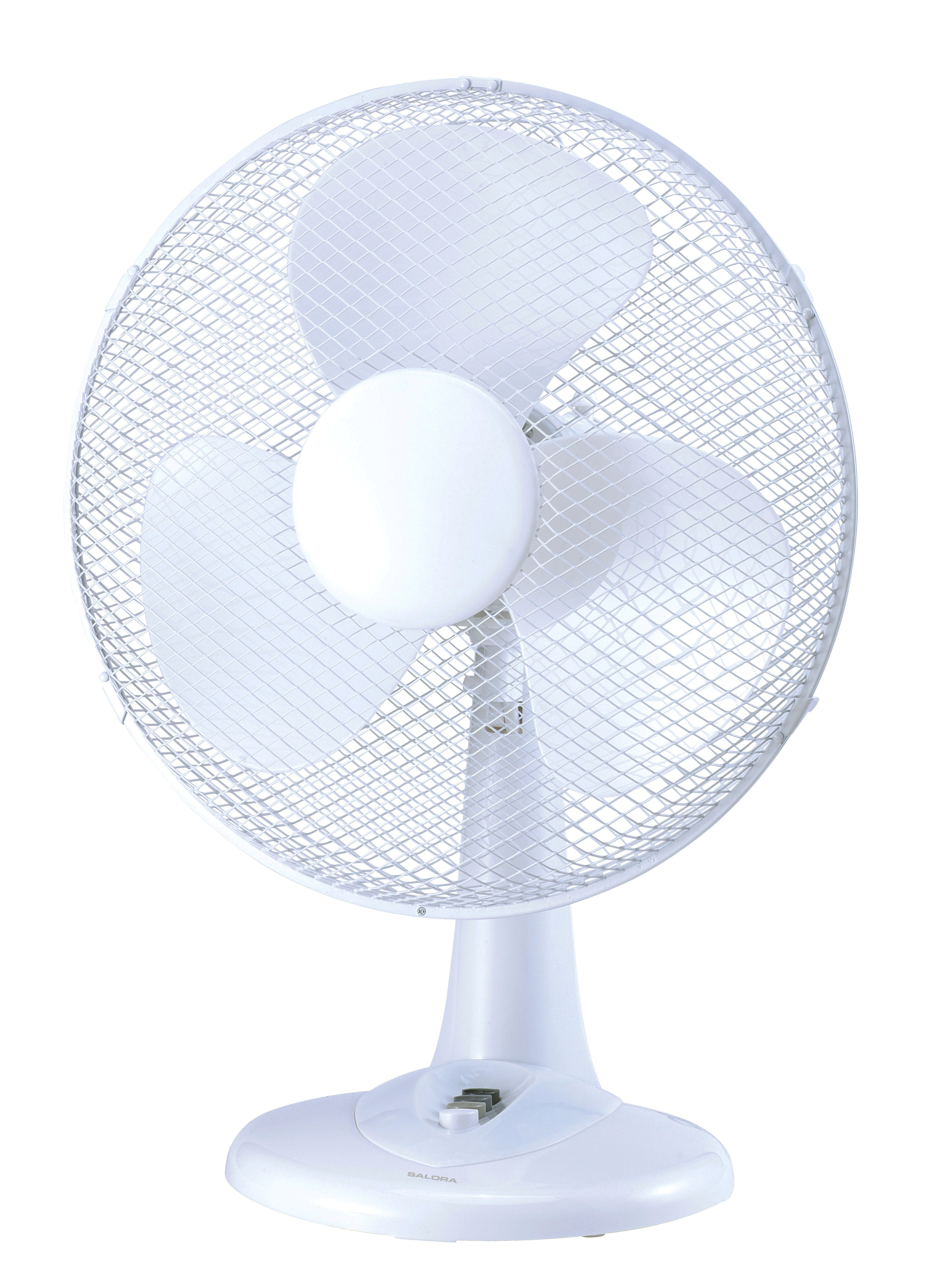 Korting Salora FT410 ventilator