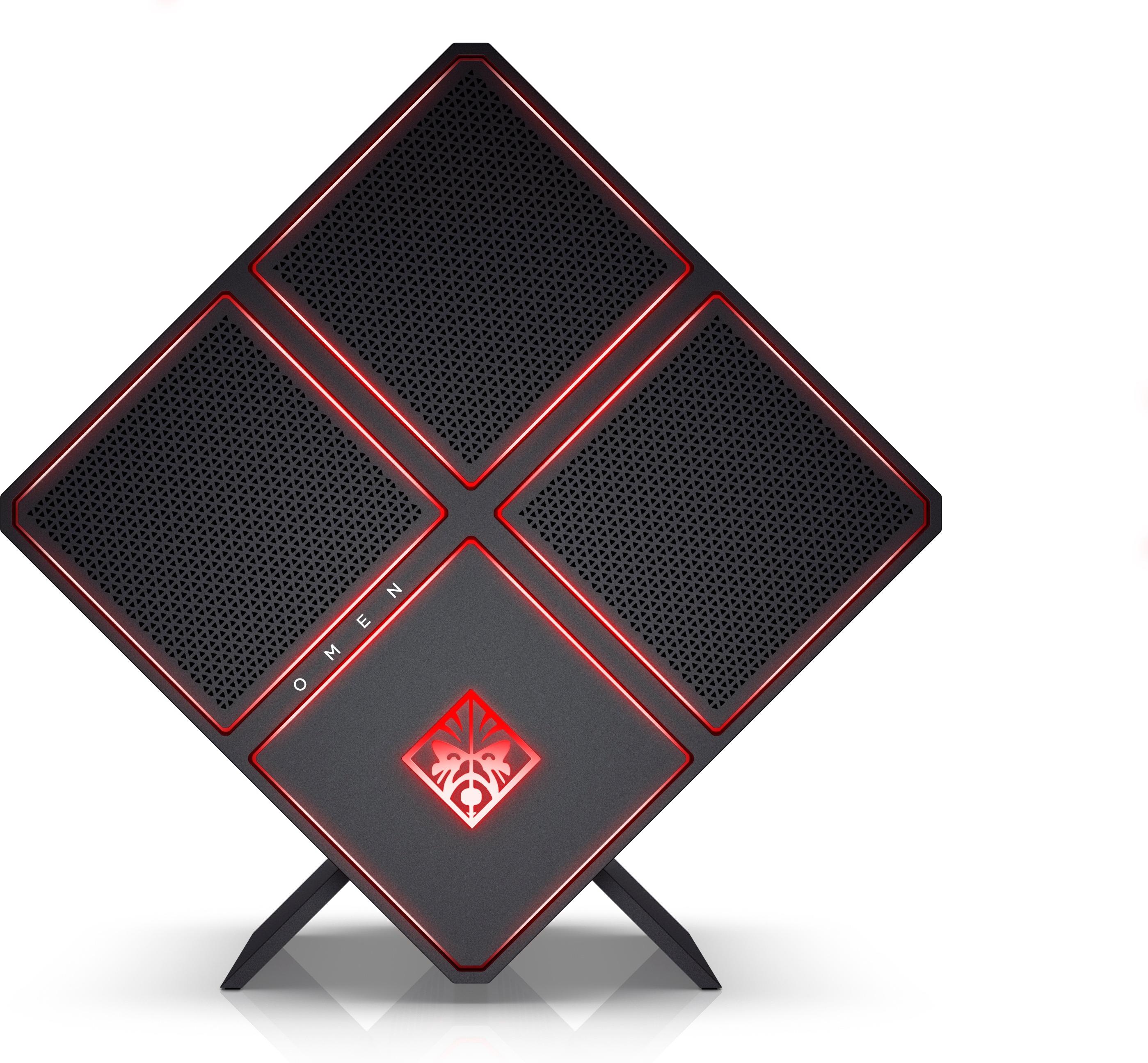 HP OMEN X by HP 900-290nd Desktop