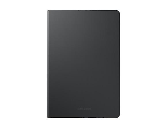 Korting Samsung Book Cover voor Galaxy Tab S6 Lite tablethoesje