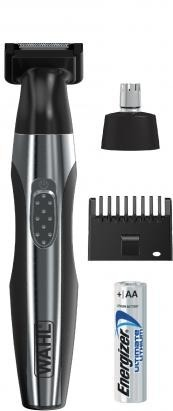 Korting Wahl QUICK STYLE LITHIUM neustrimmer
