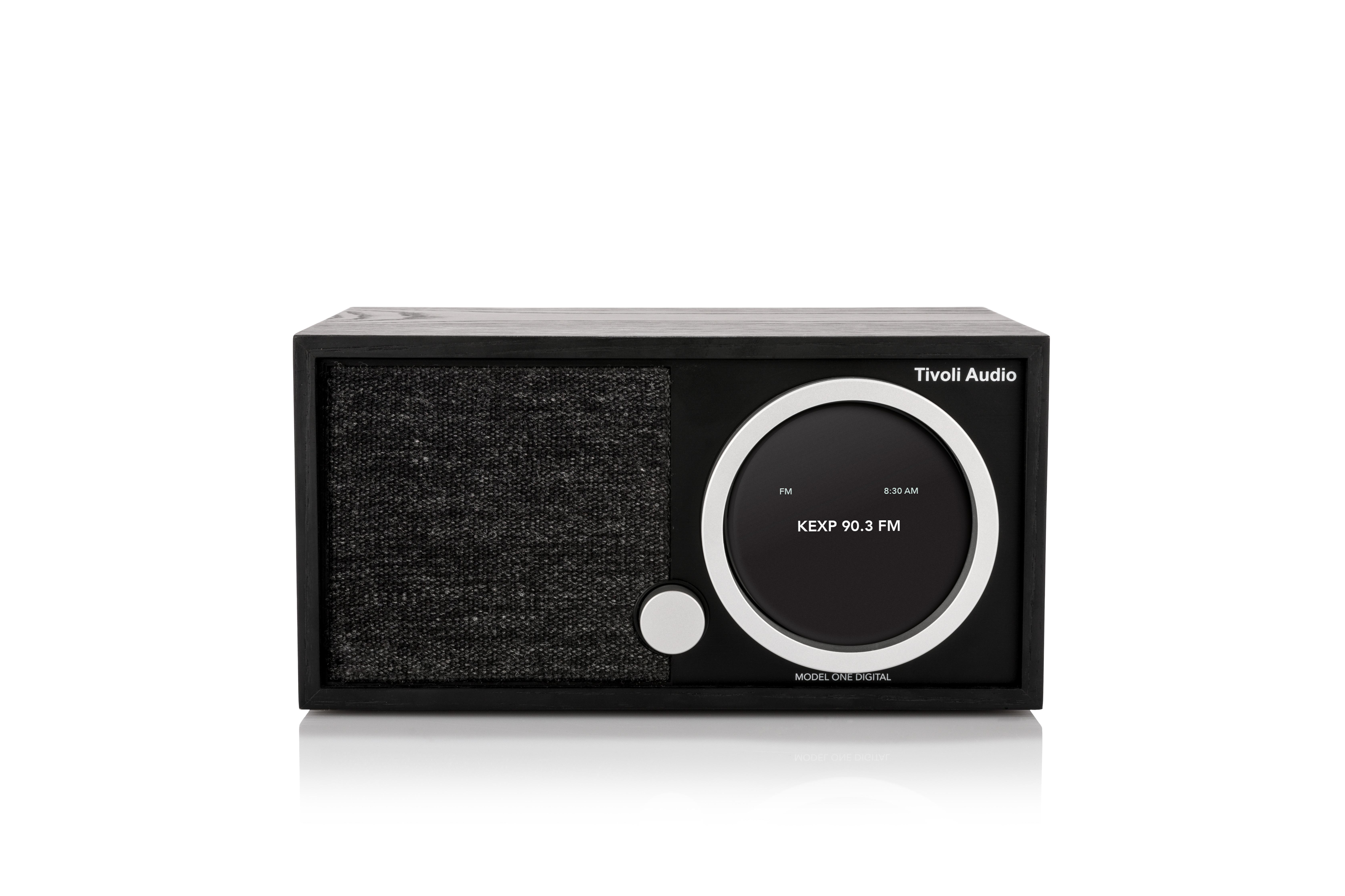Foto van Tivoli MODEL ONE DIGITAL DAB radio