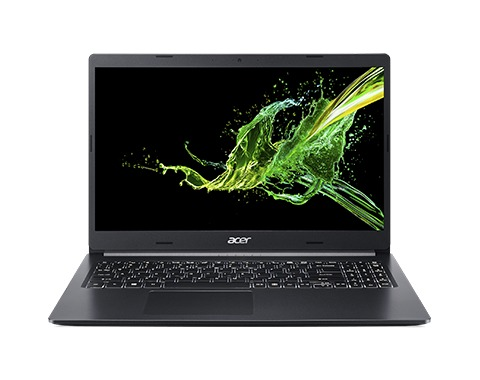 Acer Aspire 5 A515-55-576K Laptop - 15 Inch