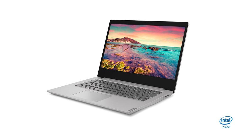 Korting Lenovo IdeaPad S145 14IIL 81W600AKMH laptop