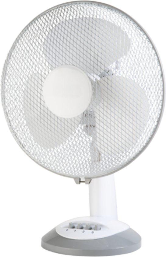 Korting Emerio FN 114202 ventilator