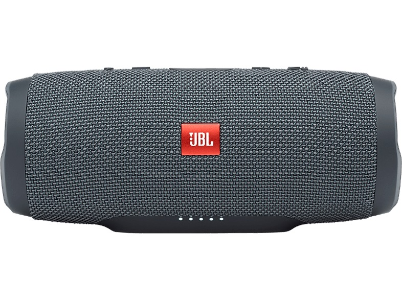 Foto van JBL CHARGE ESSENTIAL Bluetooth speaker
