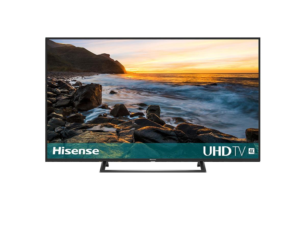 Hisense H50B7300 49 inch UHD TV