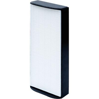 Op Perfect LCD is alles over wonen te vinden: waaronder expert en specifiek Qlima Filterset Qlima A 34 (mbh 3 stuks) Klimaat accessoire