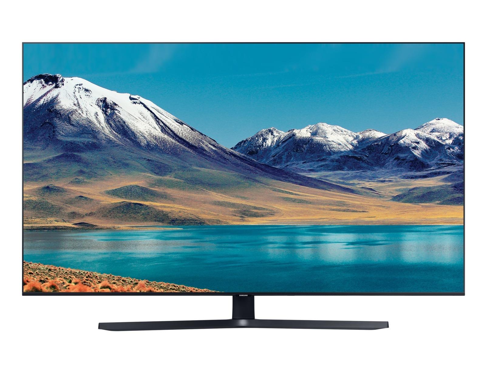 Samsung UE55TU8500S 55 inch UHD TV