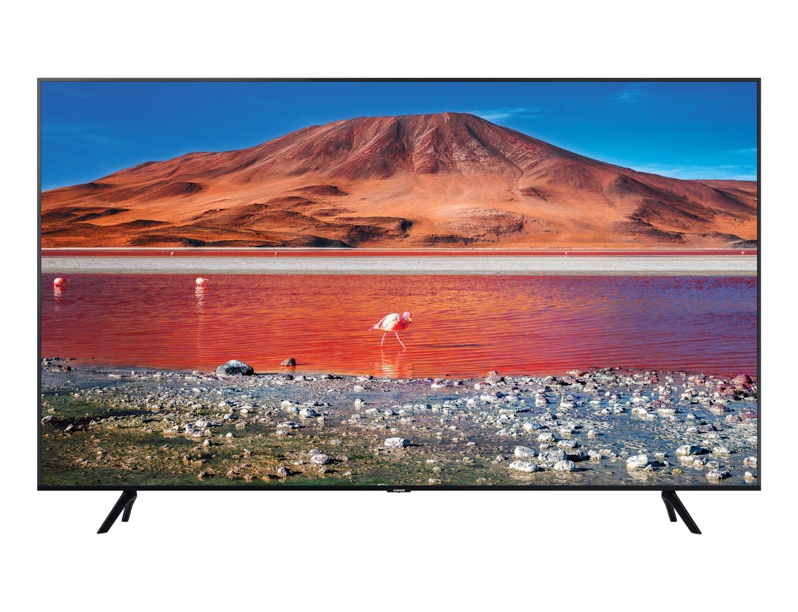 Samsung UE65TU7070S 65 inch UHD TV