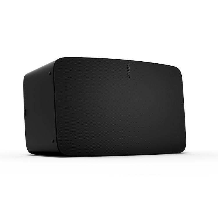 Foto van Sonos Five Wifi speaker