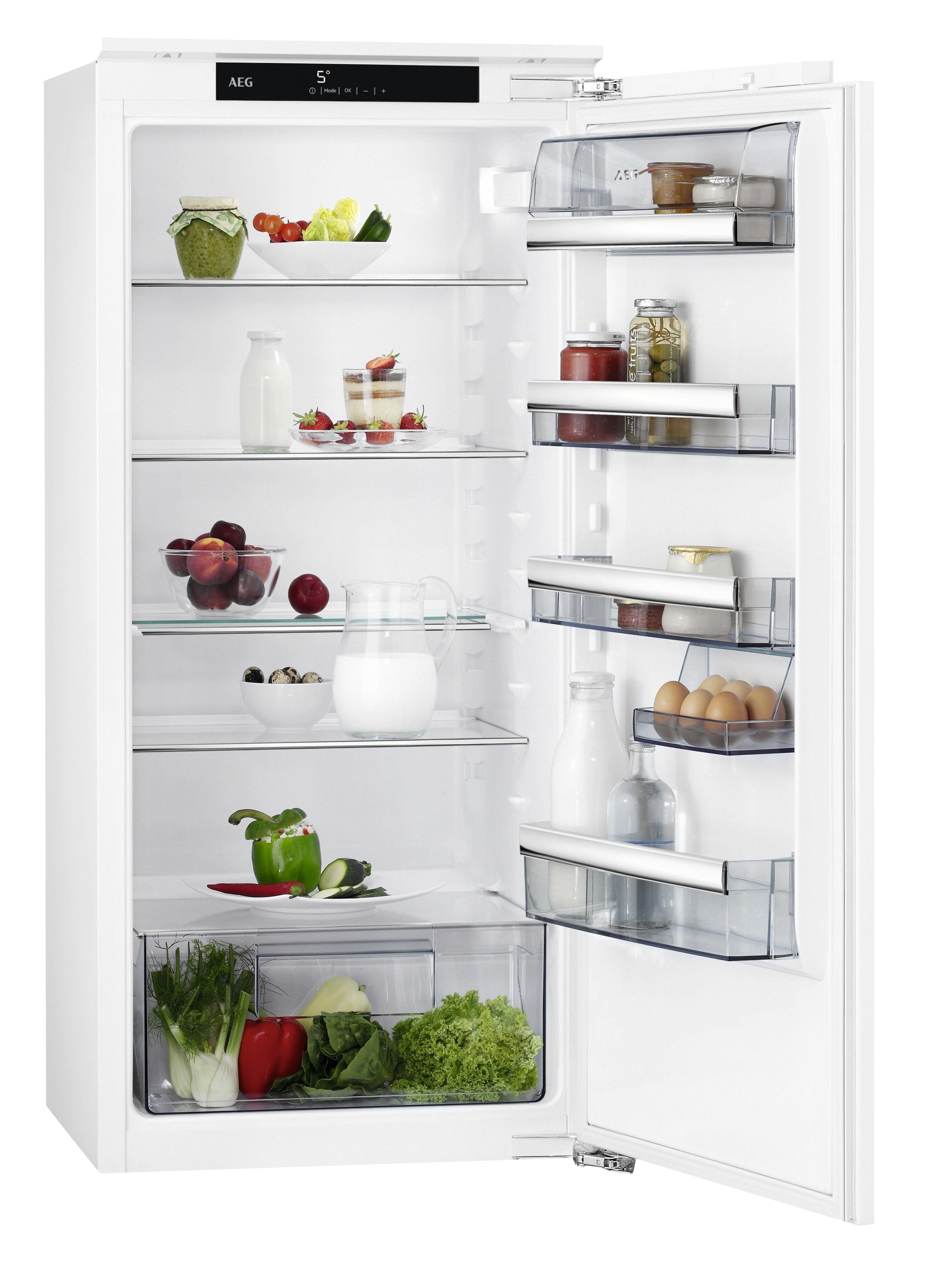 AEG SKB812F1AC Inbouw koelkast kopen