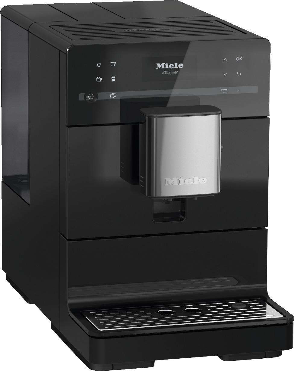 Miele CM 5310 volautomaat - Prijsvergelijk