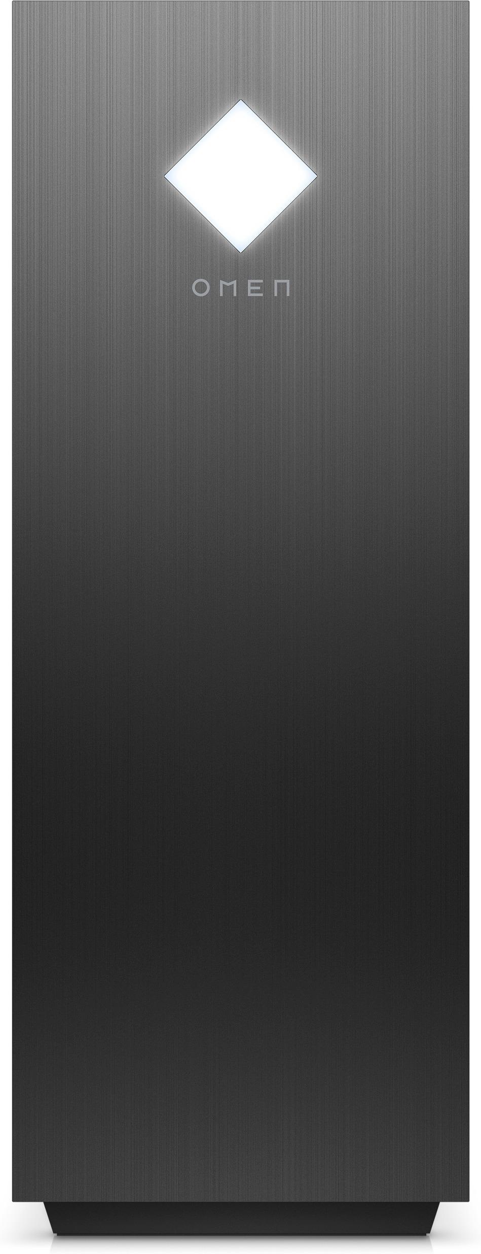 HP OMEN by GT11-0310nd Desktop