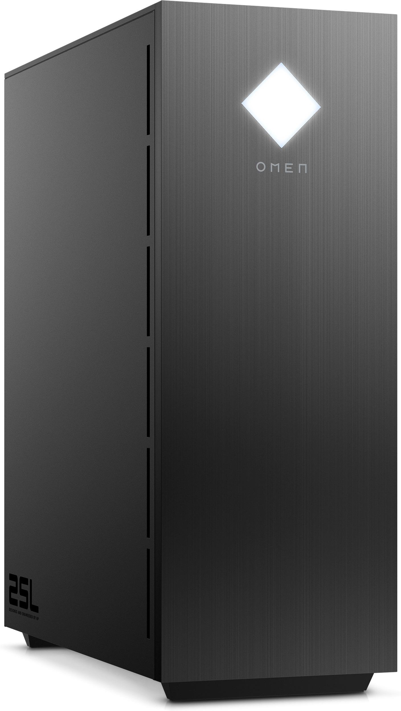 HP OMEN by GT11-0380nd Desktop