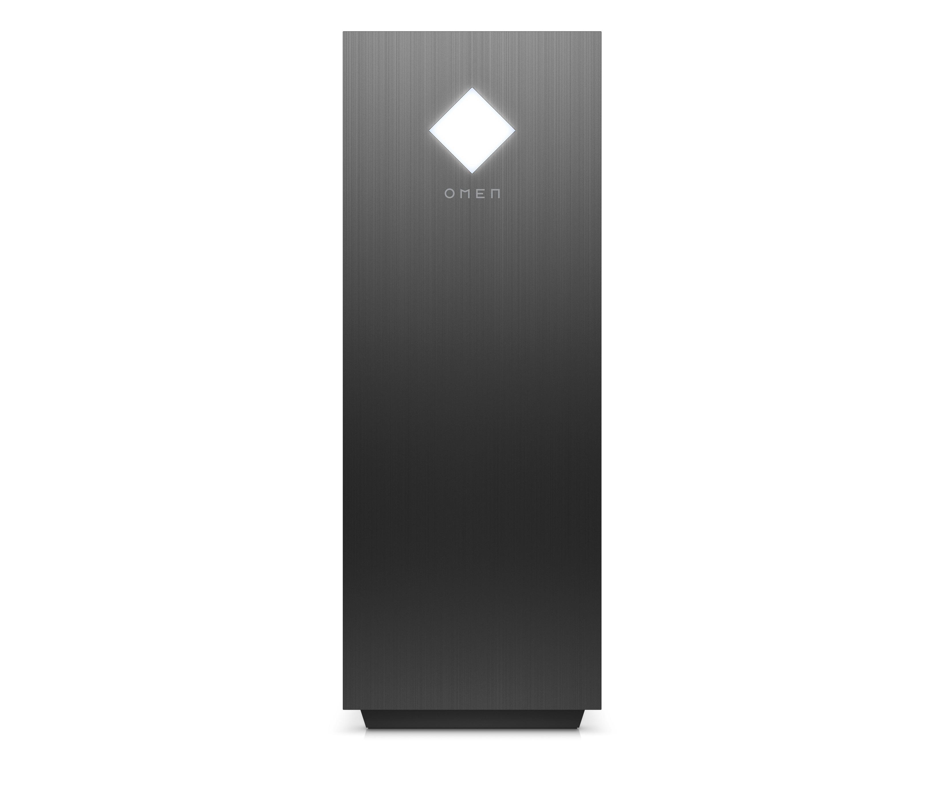 HP OMEN by GT12-0450nd Desktop
