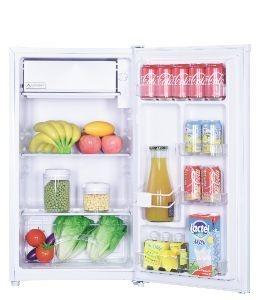 Korting Beko RS9050W koelkast zonder vriesvak