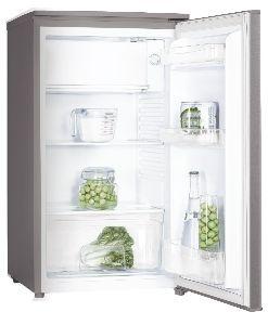 Korting Beko RS9050P koelkast zonder vriesvak