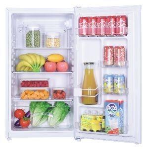 Korting Beko LS9051W koelkast zonder vriesvak