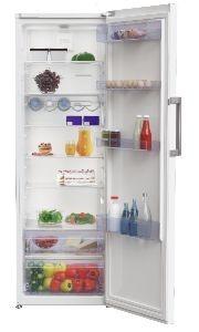 Beko RSNE445E33WN koelkast zonder vriesvak - Prijsvergelijk