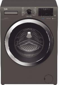 Beko WTV81483MC1 wasmachine - Prijsvergelijk