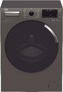 Beko WTE10736XBMN Wasmachine