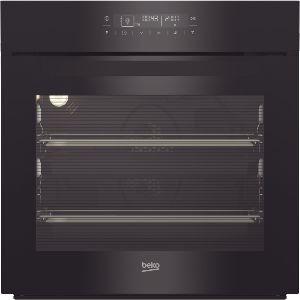 Korting Beko BIM15400B inbouw oven