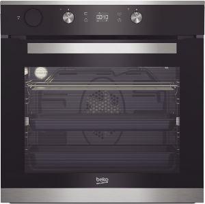 Beko BIS15300X Inbouw oven Aluminium