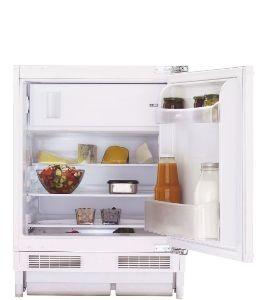 Beko BU1153N Inbouw koelkast Wit