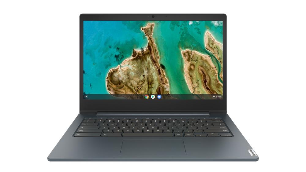 Lenovo chromebook Chromebook IdeaPad 3 14IGL05 (82C10010MH)